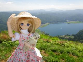 木崎湖201208-01