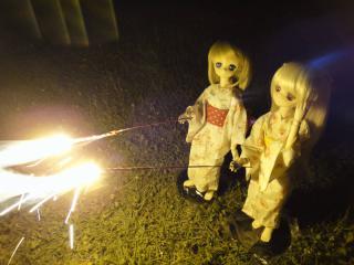 木崎湖201208-09