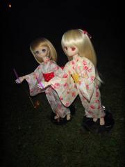 木崎湖201208-11