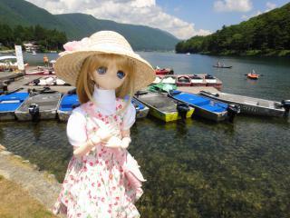 木崎湖201208-16