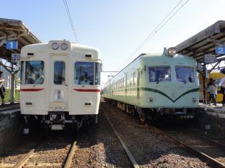 出雲&松江201208-19