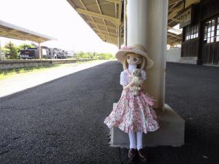 大社駅201208-02