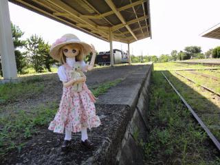 大社駅201208-03