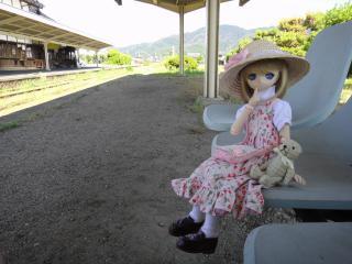 大社駅201208-06