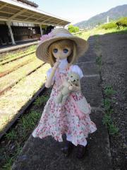 大社駅201208-07