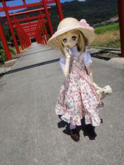 出雲&松江201208-03