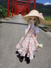 出雲&松江201208-04