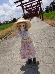出雲&松江201208-07