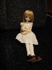 九州201209-03