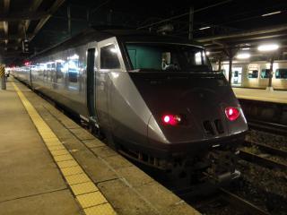 九州201209-08
