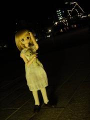 九州201209-12