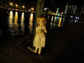 九州201209-16
