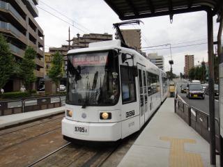 九州201209-31