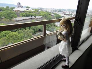 九州201209-32
