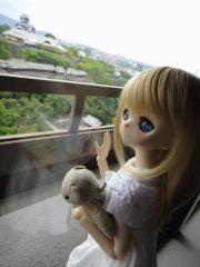 九州201209-34