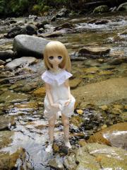 天川村201209-05