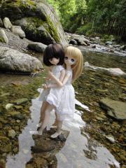 天川村201209-09