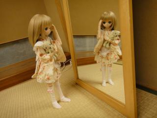 未咲201209-01