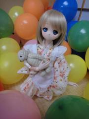 未咲201209-03
