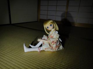 未咲201209-05