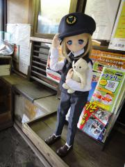 鉄道娘201210-02