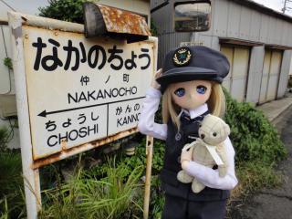 鉄道娘201210-03