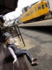鉄道娘201210-04