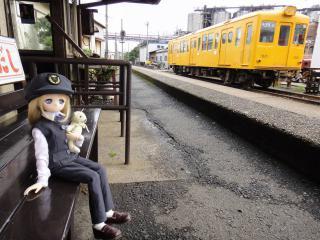 鉄道娘201210-05