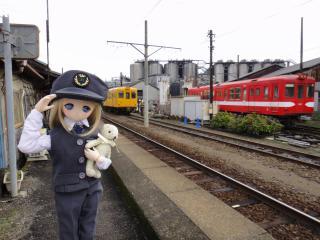 鉄道娘201210-01