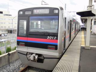 鉄道娘201210-06