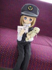 鉄道娘201210-08