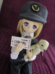 鉄道娘201210-09