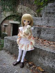 うさぎ島&尾道201210-04