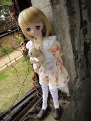 うさぎ島&尾道201210-12