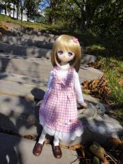 北海道201210-03