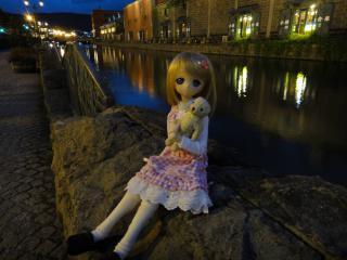 北海道201210-05