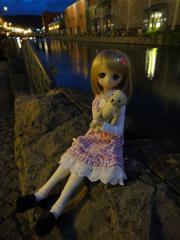 北海道201210-06