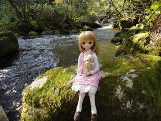 北海道201210-12