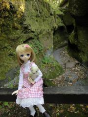 北海道201210-13