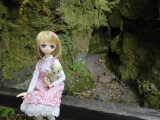 北海道201210-14