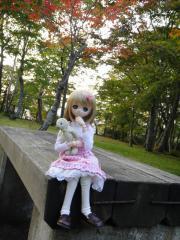 北海道201210-19