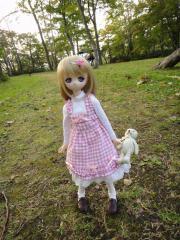 北海道201210-15