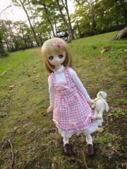 北海道201210-16