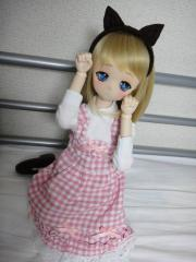 猫耳未咲201210-01