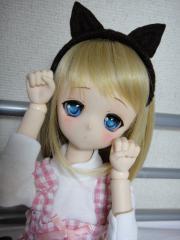 猫耳未咲201210-02