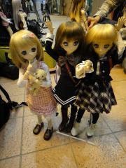台湾201210-01