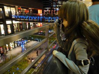 台湾201210-03