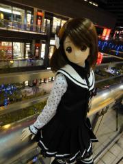 台湾201210-13