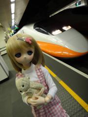 台湾201210-17