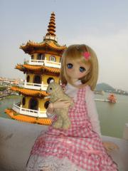 台湾201210-21